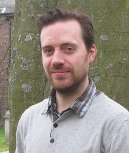 Kristian Nagel Delica