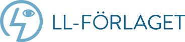 LL-förlagets logo